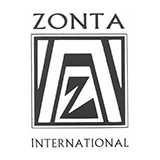 ZONTA International