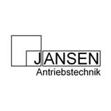 Jansen Antriebstechnik GmbH