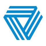 Logo Kreis Viersen