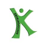 Logo Kreissportbund Viersen